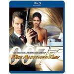 Die Another Day on Blu Ray £6.99 @ Amazon.co.uk