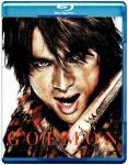 Goemon Blu-ray - Pre-order £11.85 @ Zavvi
