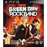 Green Day: Rockband PS3 - £29.99 Delivered from Amazon!