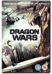 Dragon Wars DVD £1.83 + free delivery @ dvd.co.uk