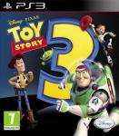 Toy Story 3: The Video Game (PS3) £28.49 Delivered @ TheGameCollection