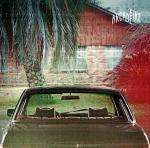 Arcade Fire - Suburbs MP3 Download. Pre-Order £5.18 ($7.99)