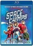Space Chimps (Blu-Ray) - £4.95 @base.com