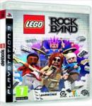 Lego Rockband PS3 £10.20* Delivered @ Tesco Ent