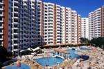 Algarve, Faro : 7 nights, 31st-7th Sept, Flights (Bristol - Easyjet), Accommodation (various - lowcostholidays.com), from £121pp (based on 2 adults, 2 kids)