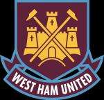 West Ham Ticket Vs Bolton, Kids Go For a Quid £1Ticket!