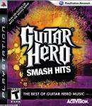 Guitar Hero Greatest Hits (PS3) £13.85 Delivered @ ShopTo