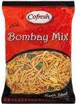 Bombay Mix only 99p for 2 bags of 350g @ Tesco