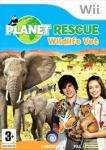 Planet Rescue: Wildlife Vet (Wii) £3.97 delivered @ Tesco Ent (or £3.37 with code)
