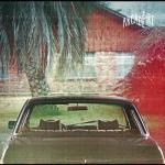 Arcade Fire The Suburbs - Preorder £5 @ 7digital