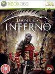 Dante's Inferno | Xbox 360 & PS3 | £13 or £11.05 with code @ Tesco Ent.