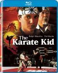 Karate Kid Blu-Ray £9 Tesco in-store