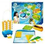 Ravensburger: Paper Creation RRP £29.99 only £5.99 delivered @ Play