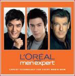 L'Oreal Men Expert Anti-perspirant Deodorant 1.49 @ Sainsbury's