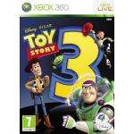Toy Story 3 (Xbox 360) - £27.99 @ Amazon.co.uk