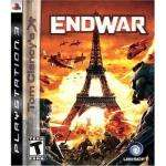 Tom Clancys EndWar - Preowned £3.99 @Gameplay Ps3