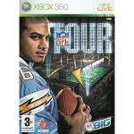 NFL Tour (Xbox 360) - £2.95 @ Shopto