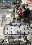 Arma II : Operation Arrowhead (PC) £14.99 delivered at Play.com