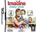 Imagine ds games £4.98 each delivered @ Blockbuster - 3 to choose from