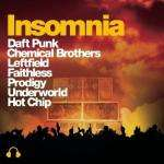 Insomia 2CD | Various Artists | £1.74 @ Amazon UK