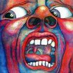 King Crimson - In The Court Of The Crimson King £2.71 at Amazon