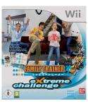 Family Trainer: Extreme Sports and Mat - Wii, Less Than Half Price £17.99 was £47.99 @ Argos
