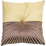 Sunburst Cushion 45x45cm just £2.23 delivered @ Amazon