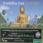 Buddha Bar - Nature [CD + DVD] - £2.37 delivered @ Amazon