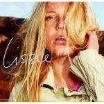 Lissie - Catching a Tiger CD Album £5.93 delivered @ Amazon
