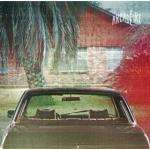 Arcade Fire The Suburbs MP3 £3.99 Today Only @ Amazon
