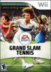 Wii Grand Slam Tennis with motion plus £12.75 @ Tesco