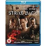 Chris Ryan's Strike Back [Blu-ray] [2010] £12.89 delivered @ Sendit