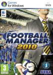 Football Manager 2010 - PC £9.95 @ Zavvi