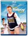 Run, Fat Boy, Run Blu-ray £5.99@DebenhamsEntertainment