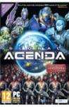 Global Agenda PC (preorder) 13.44* delivered @ The Hut