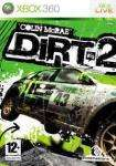 Colin McRae: Dirt 2 (X360) £12.99 delivered @ Coolshop