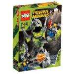 EXPIRED - Lego Power Miners Crystal King @ Tesco direct was £13.87 now £6.94