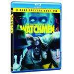 Watchmen - Director's Cut (2-Disc) [Blu-ray] £9.99 @ Amazon & Play OR Watchmen (2 Disc + Digital Copy - Exclusive to the UK) [Blu-ray] £10 @ Blockbuster