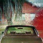 Arcade Fire - Suburbs - MP3 Download $7.99 (Around £5.20)