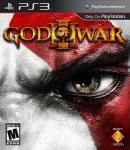 God Of War 3 £19.97@Tesco Instore
