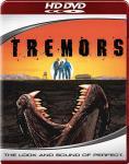 Ray / Skeleton Key / Tremors HD DVDs - 99p @ Base