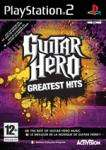 Guitar Hero: Greatest Hits (PS2) - £4.99 @ Game Online
