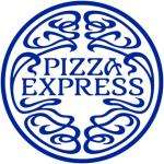 Three courses for only £12.50 @ Pizza Express This Weekend Only