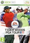 Tiger Woods PGA Tour 11 (Xbox 360) £26.85 @ ShopTo