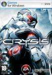 Crysis and Crysis Warhead only £5.99 each @thegamecollection