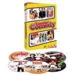 Essential Comedy Collection [DVD] £7.95 @ Amazon