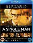 A Single Man (Blu-Ray) £8.95 at TheHut plus Quidco & 7.5% discount for Morethan customers