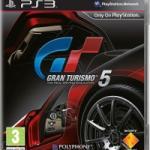PS3 - Gran Turismo 5 - UK PAL Pre order £31.99 Delivered @ jackofallgames