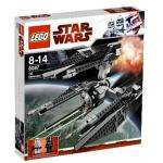 EXPIRED - LEGO Star Wars 8087 TIE Defender £24.80 delivered at Amazon.co.uk (was £39.99)