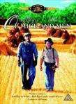 Of Mice And Men DVD £2.55 delivered @ Tesco Ent using code